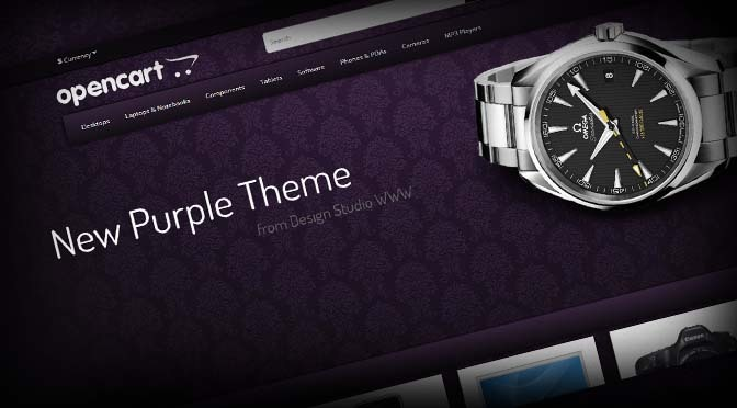 purple_image